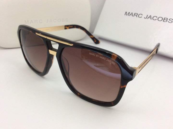 Marc Jacobs Sunglasses 19