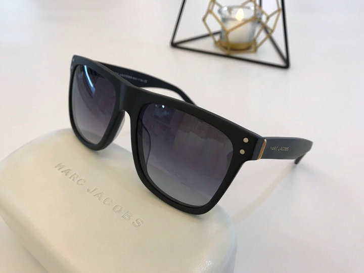 Marc Jacobs Sunglasses 2