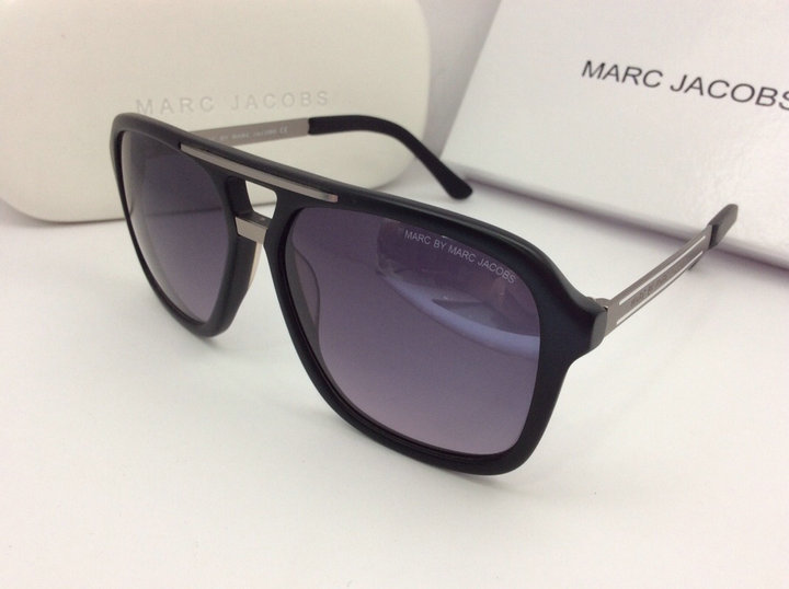 Marc Jacobs Sunglasses 20