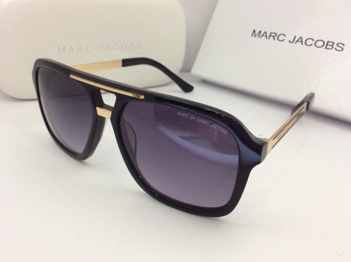 Marc Jacobs Sunglasses 21