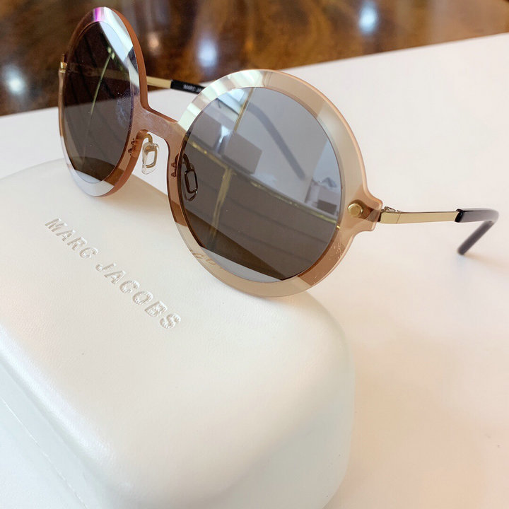 Marc Jacobs Sunglasses 22