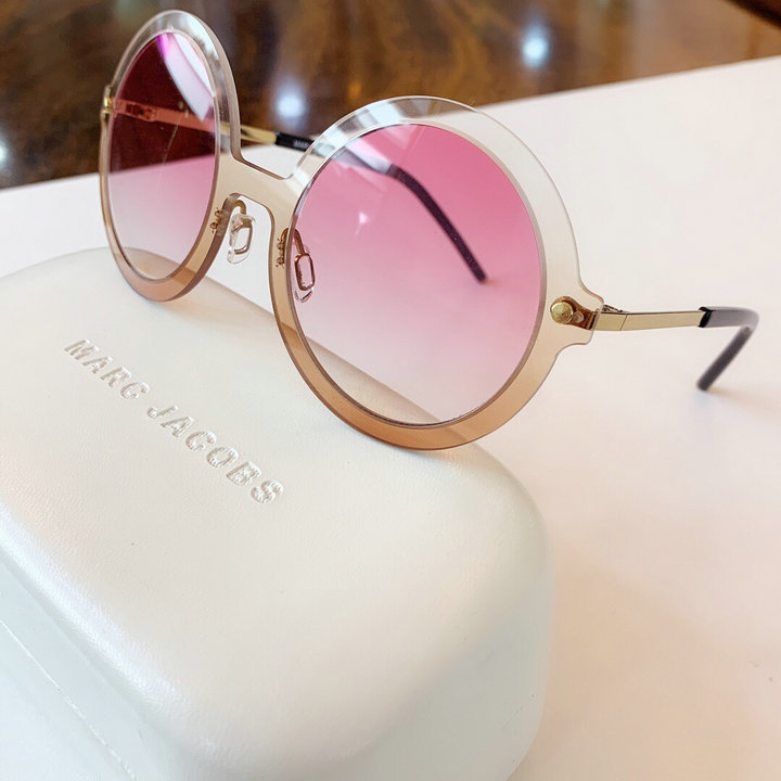 Marc Jacobs Sunglasses 23