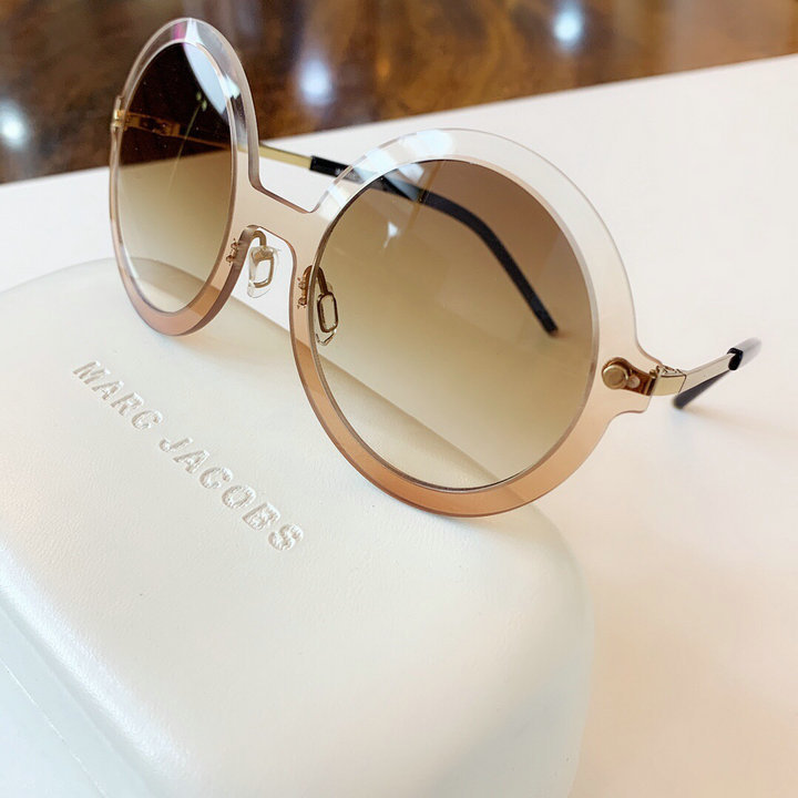 Marc Jacobs Sunglasses 24