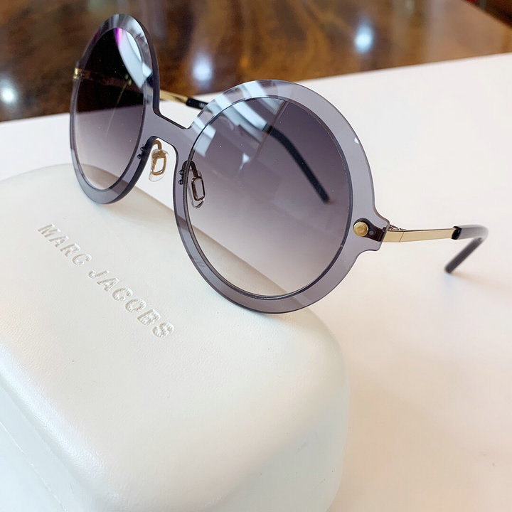 Marc Jacobs Sunglasses 25
