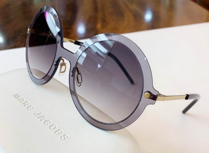 Marc Jacobs Sunglasses 26