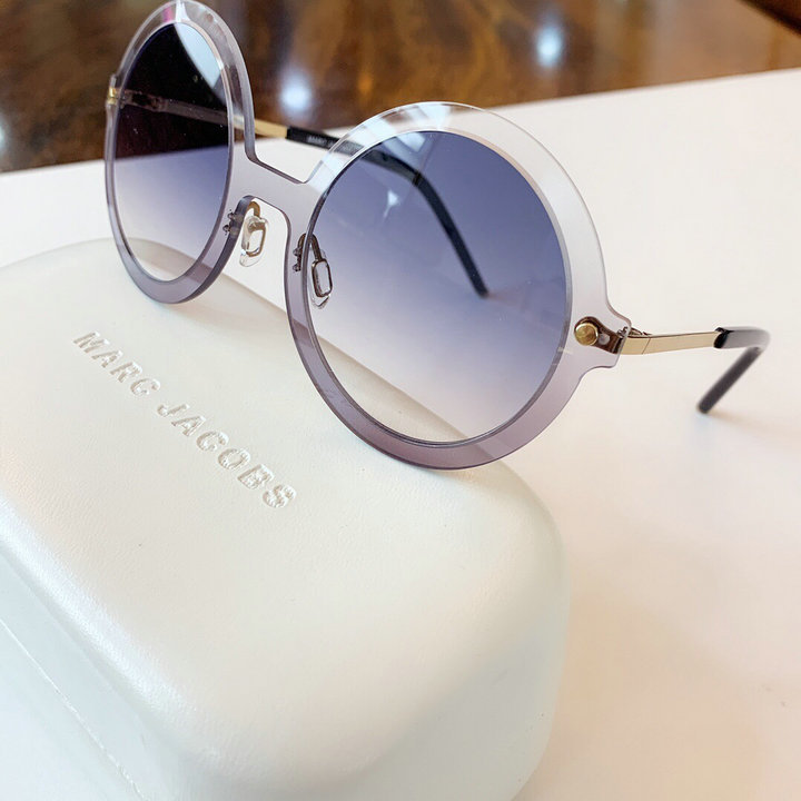 Marc Jacobs Sunglasses 27