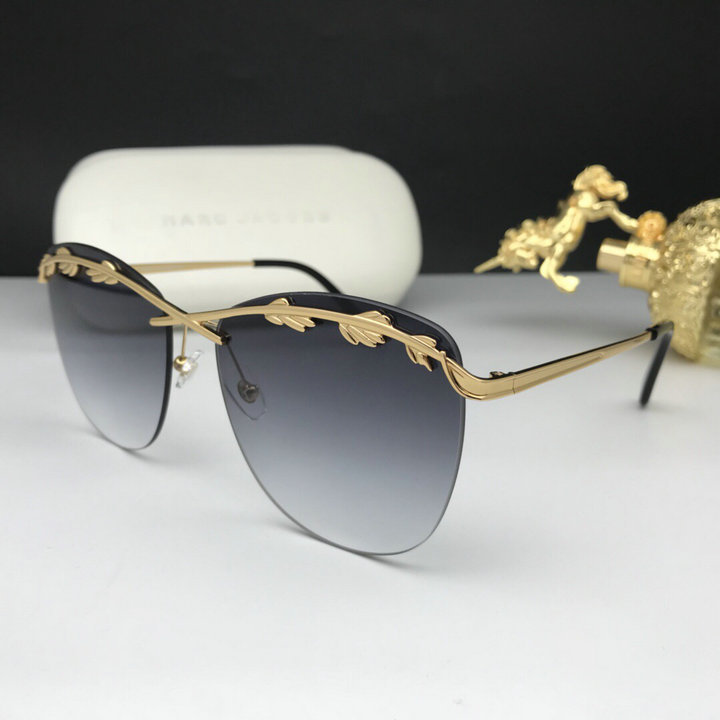 Marc Jacobs Sunglasses 28