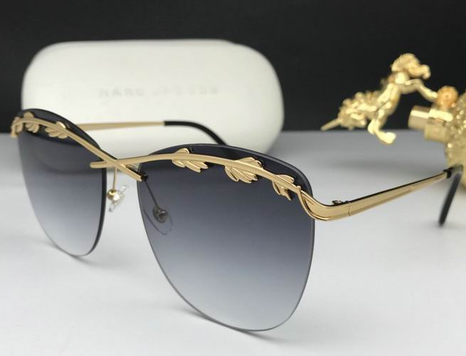 Marc Jacobs Sunglasses 29