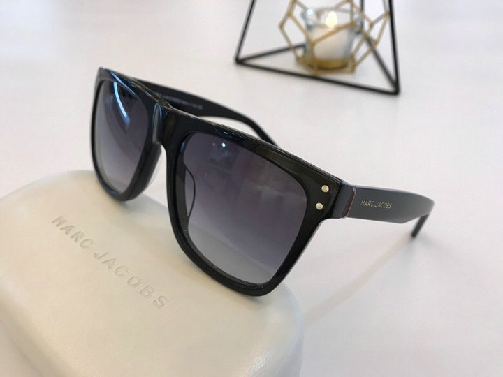 Marc Jacobs Sunglasses 3