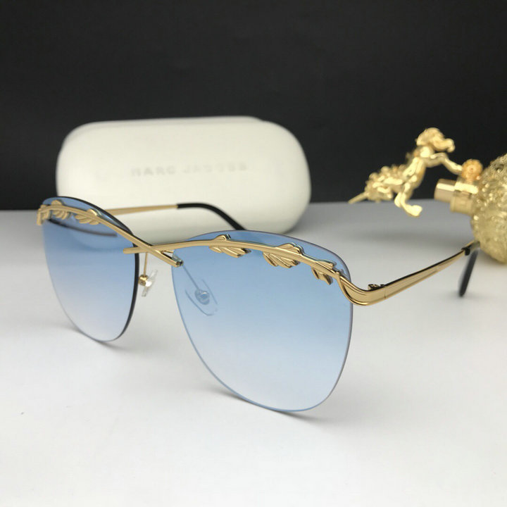 Marc Jacobs Sunglasses 30