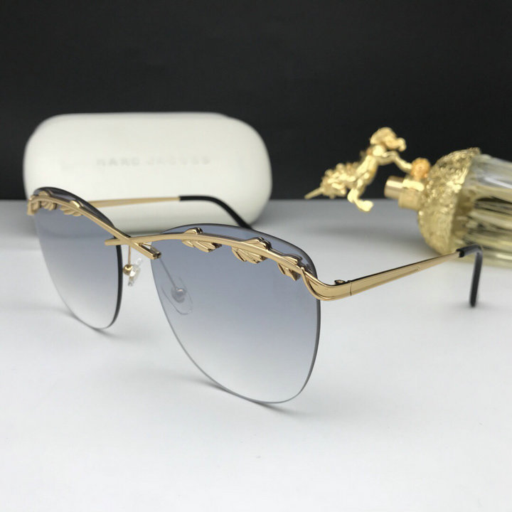Marc Jacobs Sunglasses 31