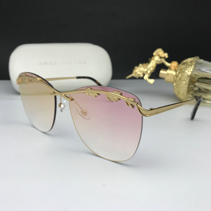 Marc Jacobs Sunglasses 32
