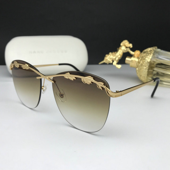 Marc Jacobs Sunglasses 33