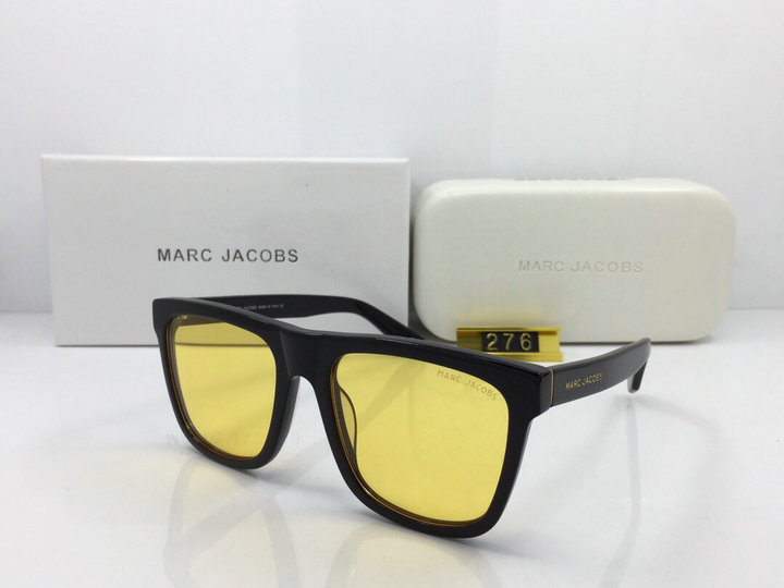 Marc Jacobs Sunglasses 35