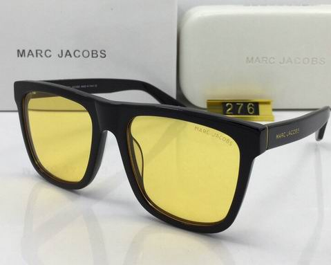 Marc Jacobs Sunglasses 36