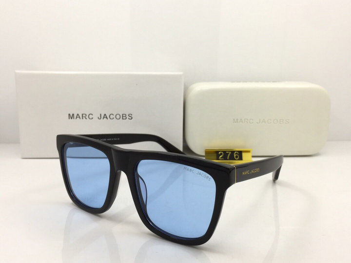 Marc Jacobs Sunglasses 37