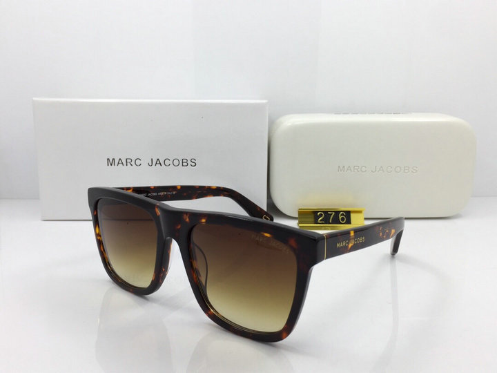 Marc Jacobs Sunglasses 38