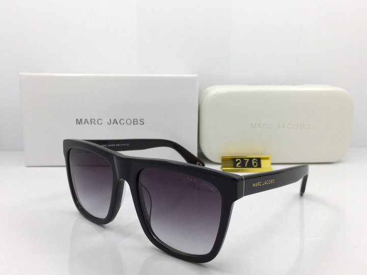 Marc Jacobs Sunglasses 39