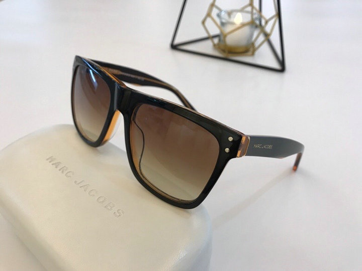 Marc Jacobs Sunglasses 4