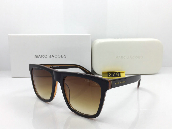Marc Jacobs Sunglasses 40