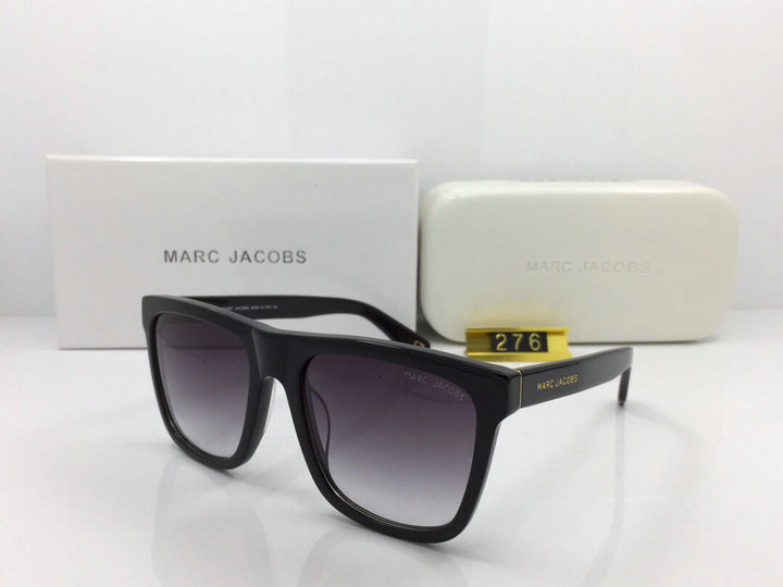 Marc Jacobs Sunglasses 41