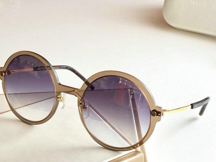 Marc Jacobs Sunglasses 42