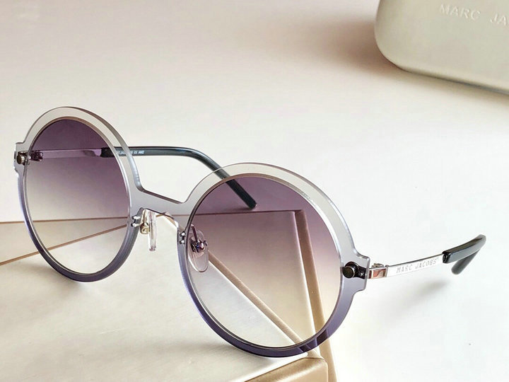 Marc Jacobs Sunglasses 43
