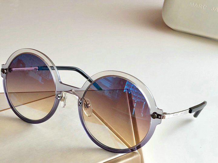 Marc Jacobs Sunglasses 44