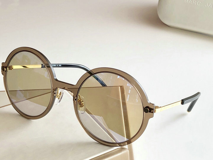 Marc Jacobs Sunglasses 46
