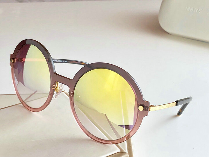 Marc Jacobs Sunglasses 47