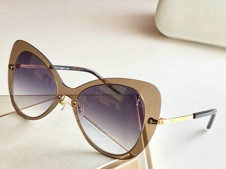 Marc Jacobs Sunglasses 48