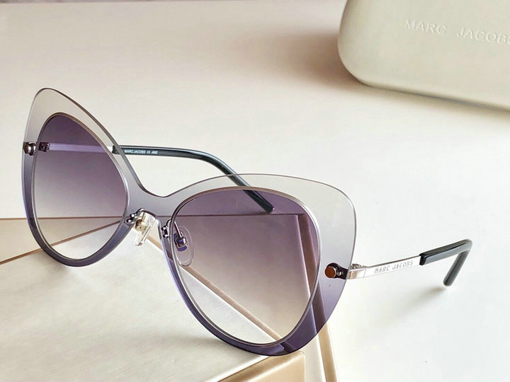 Marc Jacobs Sunglasses 49