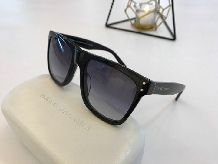 Marc Jacobs Sunglasses 5