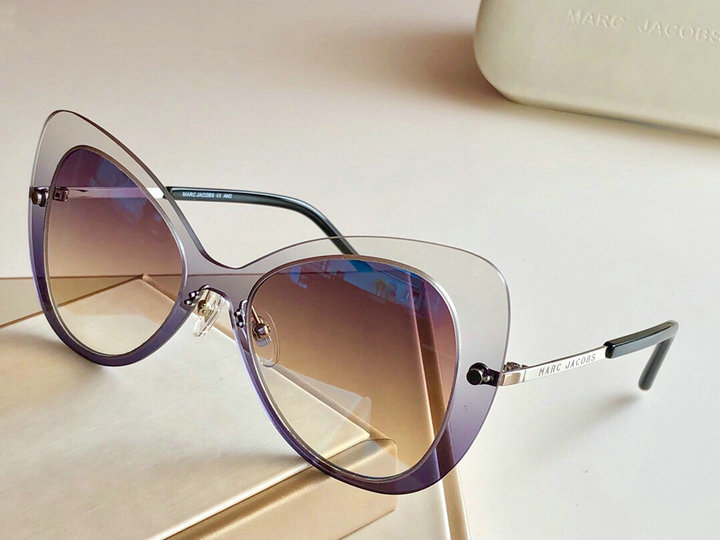 Marc Jacobs Sunglasses 50