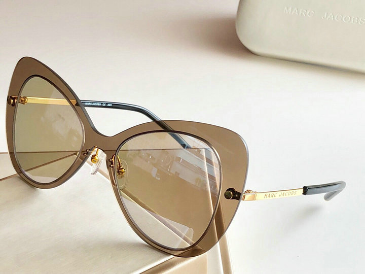 Marc Jacobs Sunglasses 51