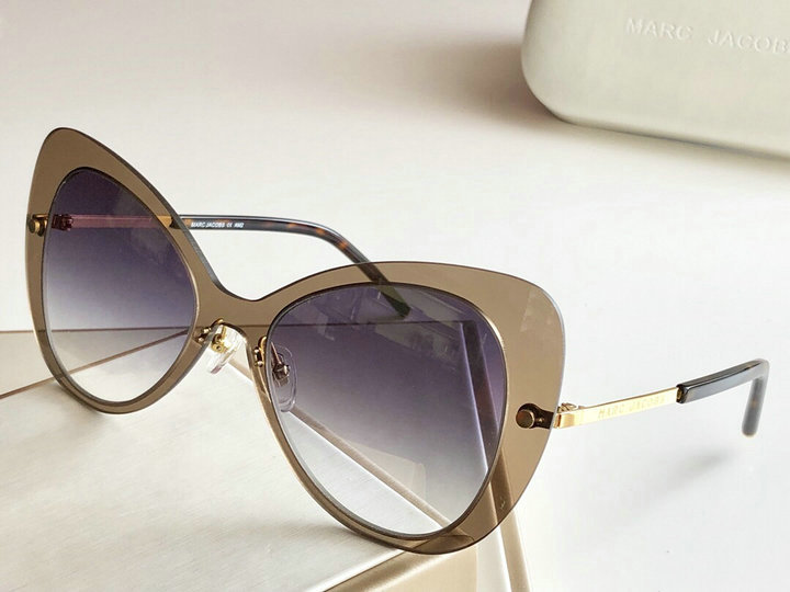Marc Jacobs Sunglasses 52