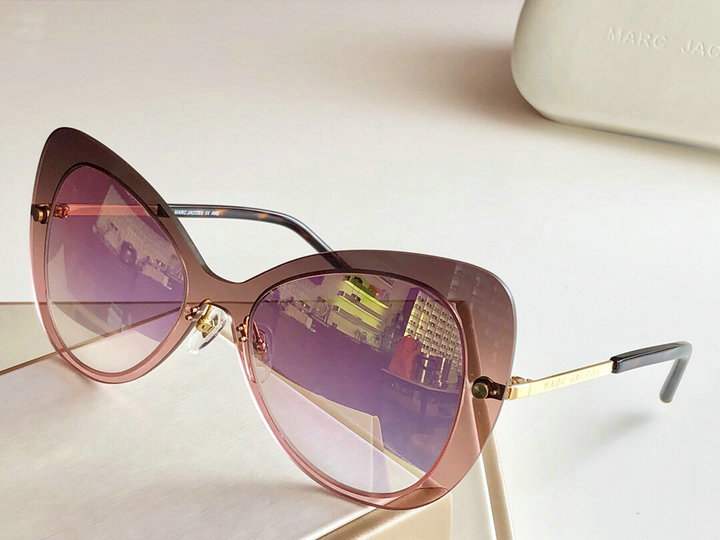 Marc Jacobs Sunglasses 53