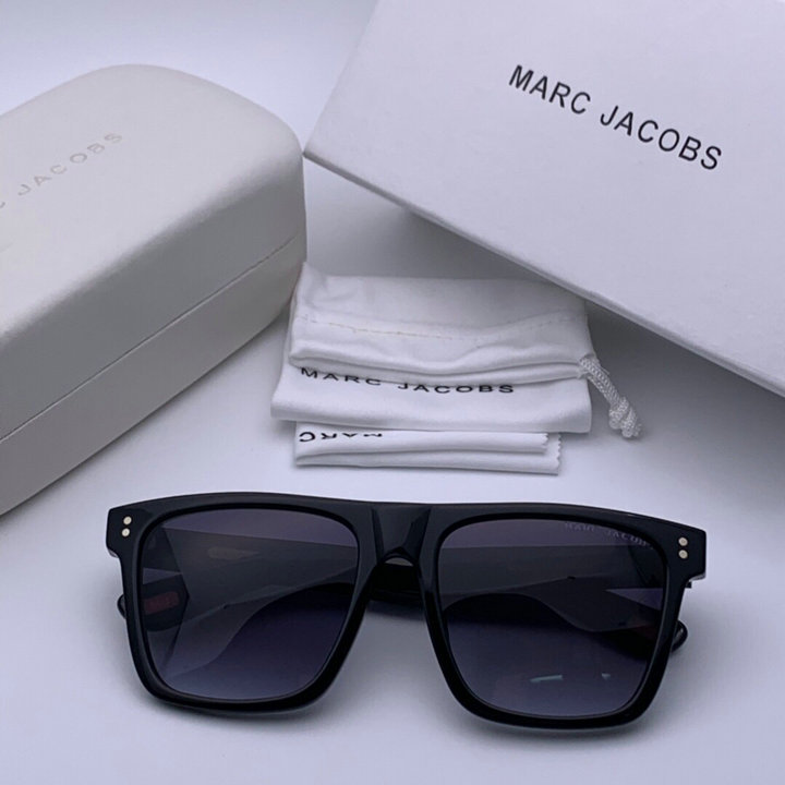 Marc Jacobs Sunglasses 54