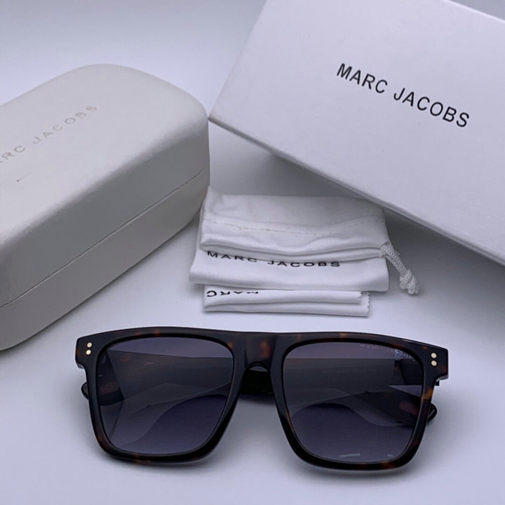 Marc Jacobs Sunglasses 55