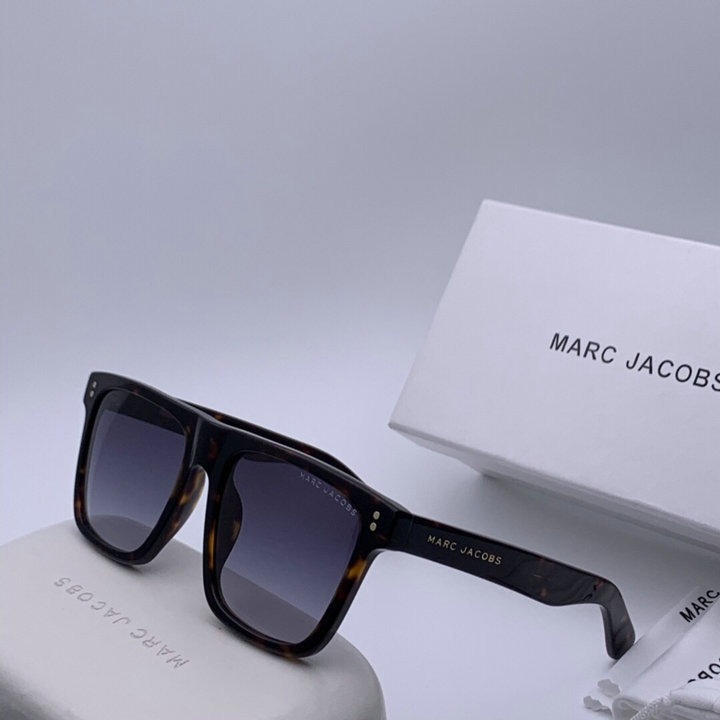 Marc Jacobs Sunglasses 56