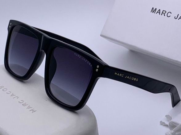 Marc Jacobs Sunglasses 58