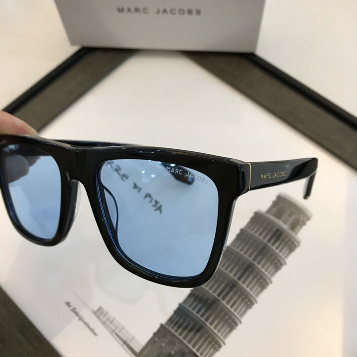 Marc Jacobs Sunglasses 59
