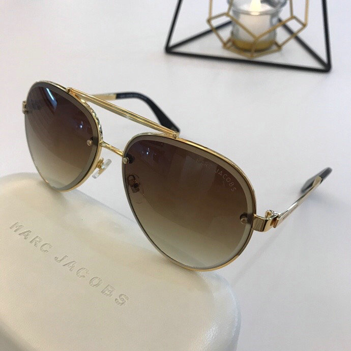 Marc Jacobs Sunglasses 6