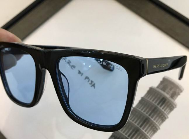 Marc Jacobs Sunglasses 60