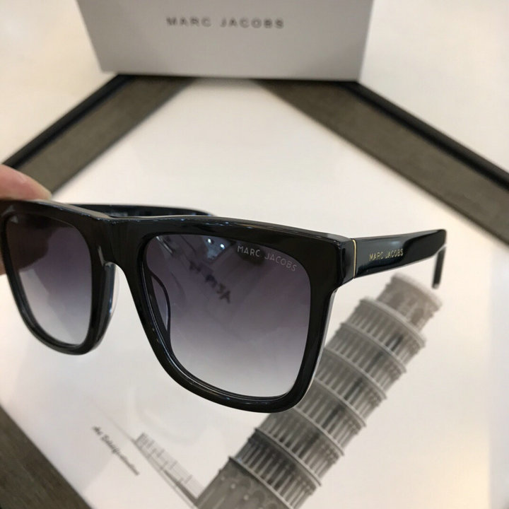 Marc Jacobs Sunglasses 61