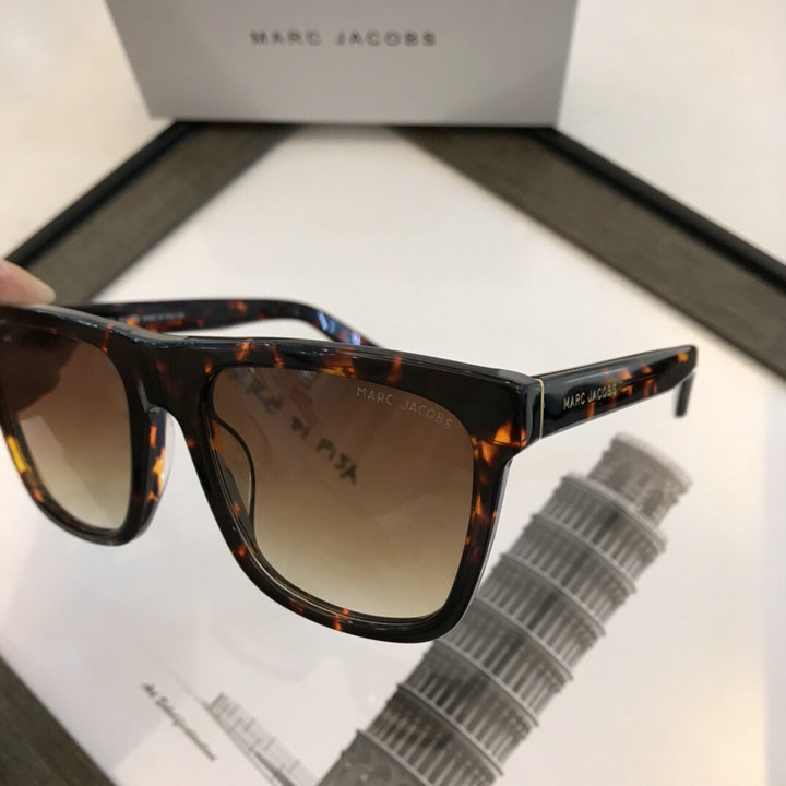 Marc Jacobs Sunglasses 63