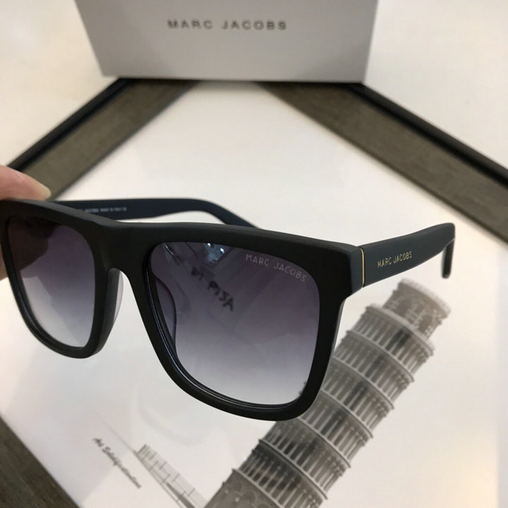Marc Jacobs Sunglasses 64