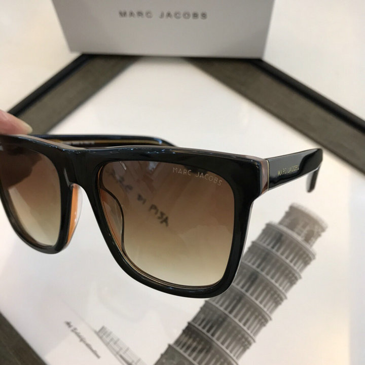 Marc Jacobs Sunglasses 65