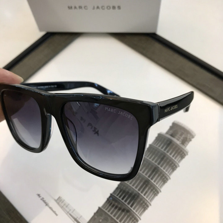 Marc Jacobs Sunglasses 66