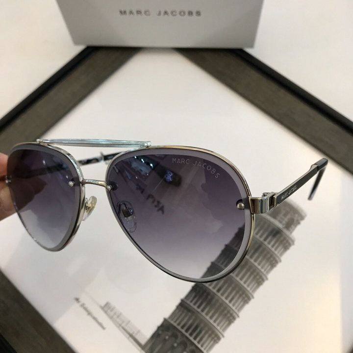 Marc Jacobs Sunglasses 68